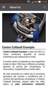 Auto Control (Car Check) screenshot 3