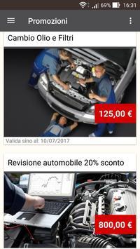 Auto Control (Car Check) screenshot 14