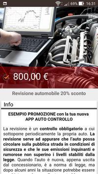 Auto Control (Car Check) screenshot 15