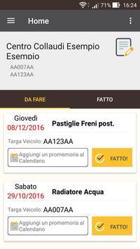 Auto Control (Car Check) screenshot 20