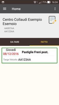Auto Control (Car Check) screenshot 21