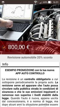 Auto Control (Car Check) screenshot 23