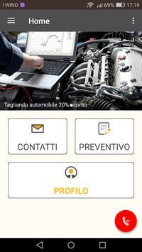 Auto Control (Car Check) screenshot 2