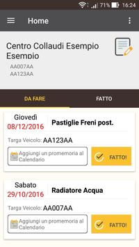 Auto Control (Car Check) screenshot 4