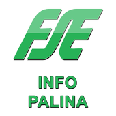 FSE Info Palina icon