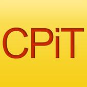 CPiT icon