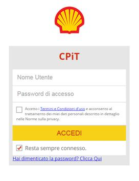 CPiT apk screenshot