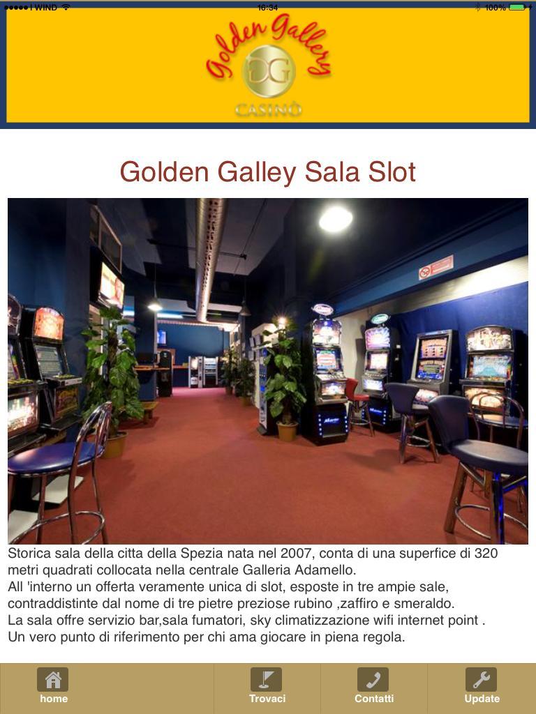 Gallery Update Download
