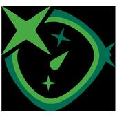 Monitora icon