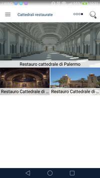 Neptis4Cattedrali screenshot 4
