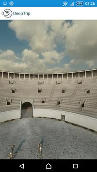 DeepTrip in Lecce screenshot 6