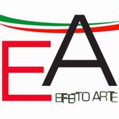 EA Effetto Arte icon