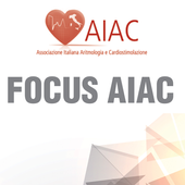 FOCUS AIAC icon
