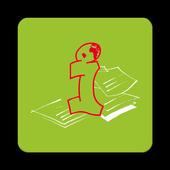 Eco Docs icon