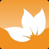 Biodiverso icon