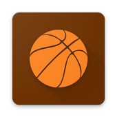 BBScout - BasketBall Scout icon