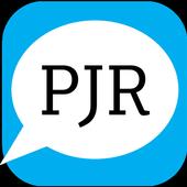 Progetto Junior 1 Glossario icon