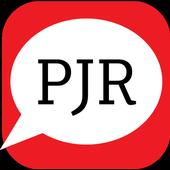 Progetto Junior 2 Glossario icon