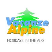 Vacanze Alpine icon