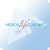 MLC  Medical Life Coaching icon