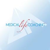 MLC  Medical Life Coaching icon