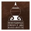 Marzabotto icon