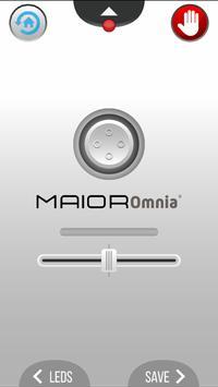 Omnia Remote apk screenshot