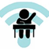Pilla Tablet School 2017 icon