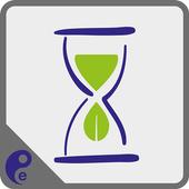 Dieta di Lunga Vita (beta) icon