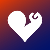 Fit Lovers icon