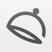 CTP Trasportatore icon