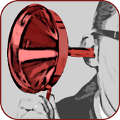 Ear Aid Demo icon