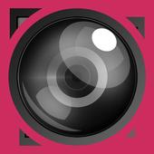 Fotocontest.it icon