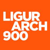 LigurArch900 icon