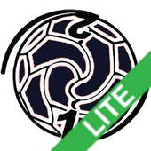 If Champions Lite icon