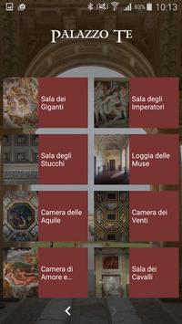 Mantova screenshot 3