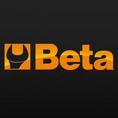 Beta Tools Catalog icon