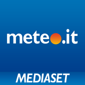 Meteo.it icon