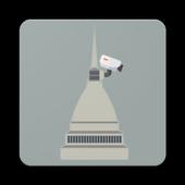 ZTL Torino icon