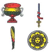 Fantogame Briscola icon