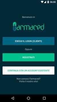 myFarmaced apk screenshot