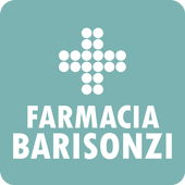 Farmacia Barisonzi icon