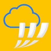 MyCloud icon