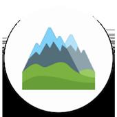 BH - Monte Bianco icon