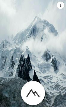 BH - Monte Bianco screenshot 3