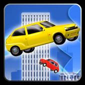 FFX Jumper icon