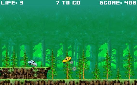 FFX Jumper apk screenshot
