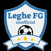Leghe FG unofficial icon