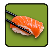 SushiMaster icon