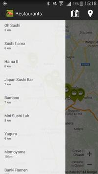 SushiMaster screenshot 4